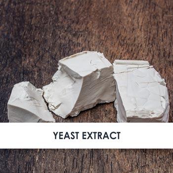 Yeast Skincare Benefits