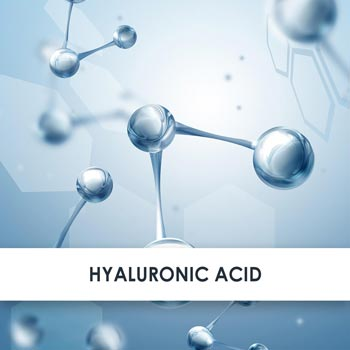 Hyaluronic Acid Skincare Benefits