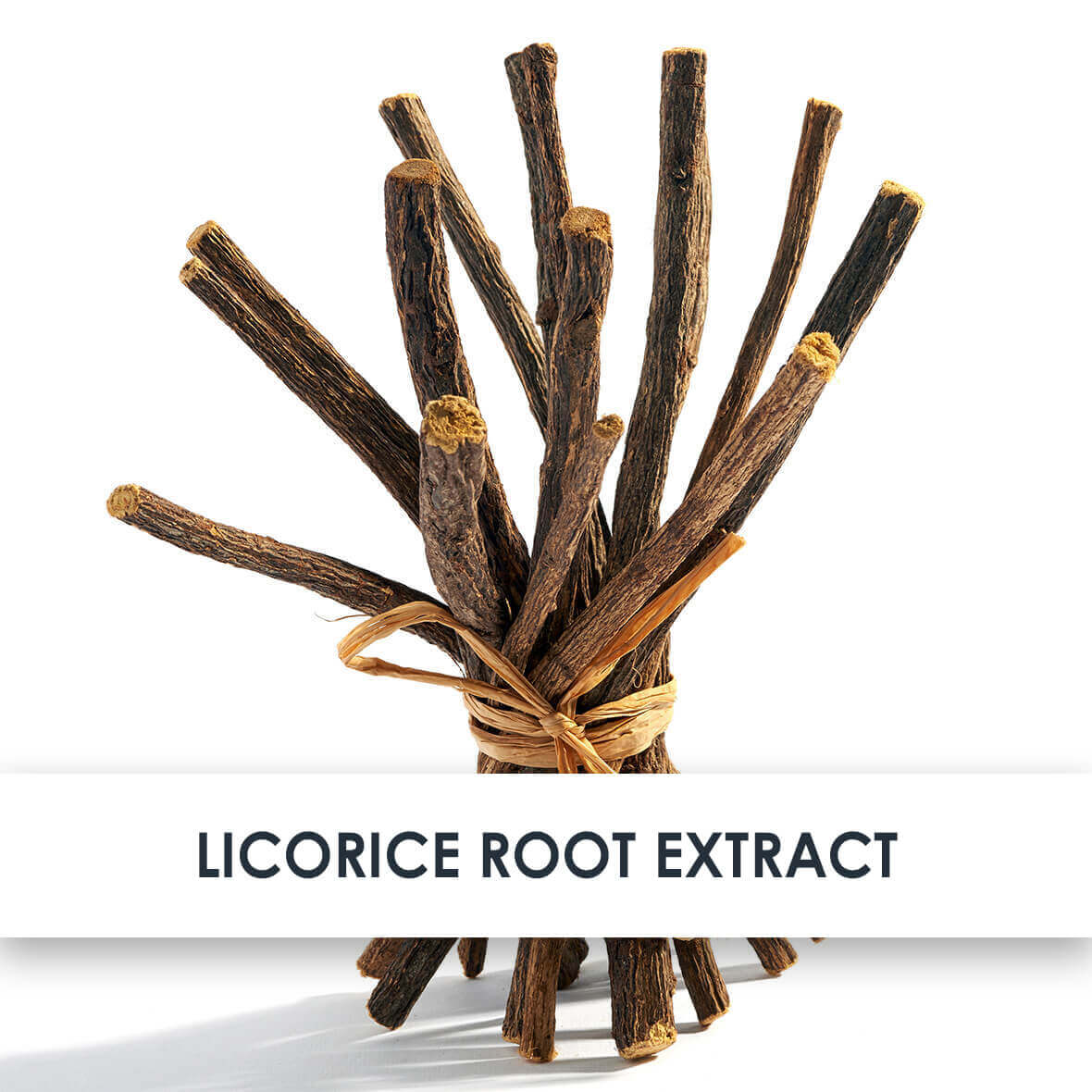 Licorice Root Skincare Benefits
