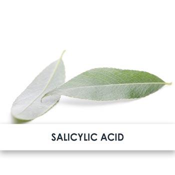 Salicylic Acid Skincare Benefits