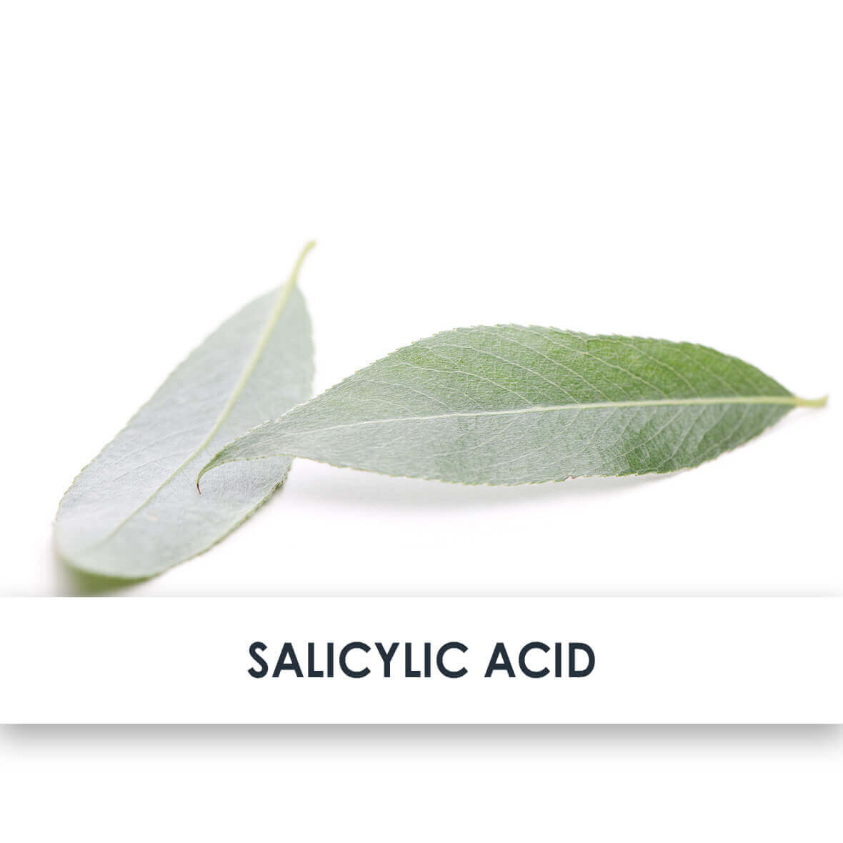 Salicylic Acid Skincare Benefits
