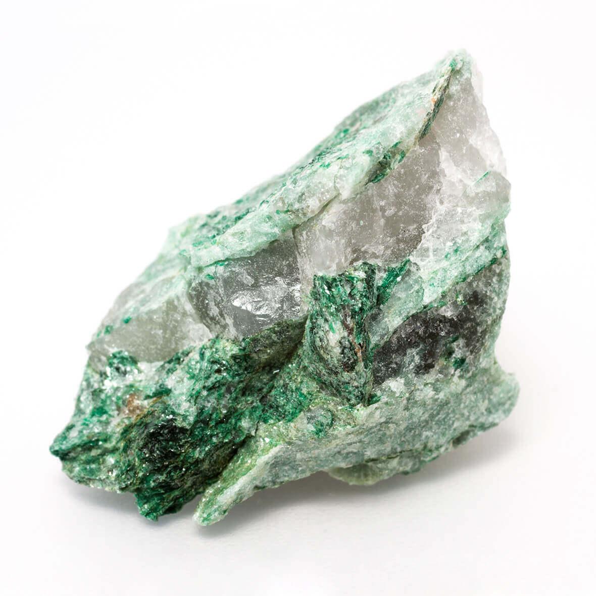 glimmermineralien