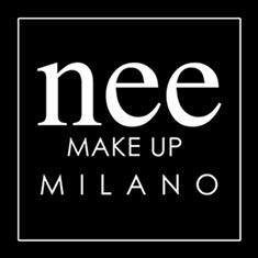 nee Make Up Milano