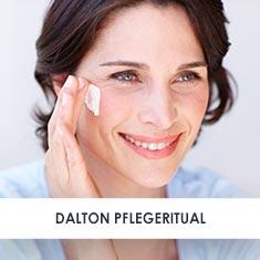 Dalton Pflegeritual