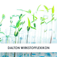 DALTON Wirkstofflexikon