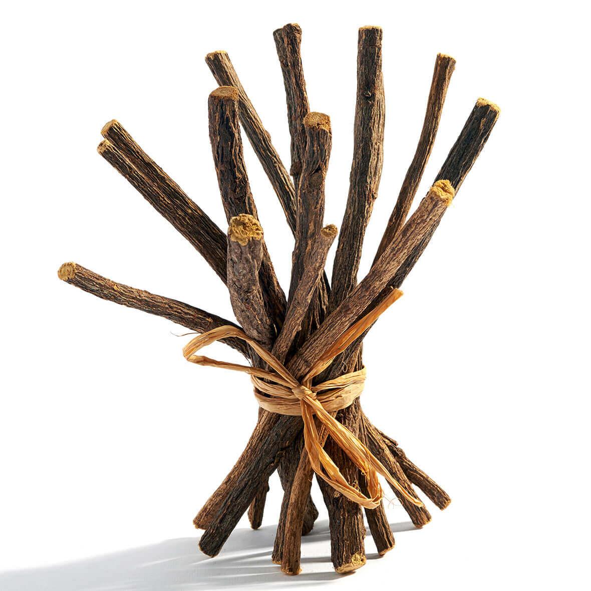 süßholzwurzelextrakt